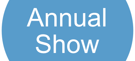 Annual Show Results 2019