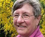 Report of September Meeting: Christine Walkden