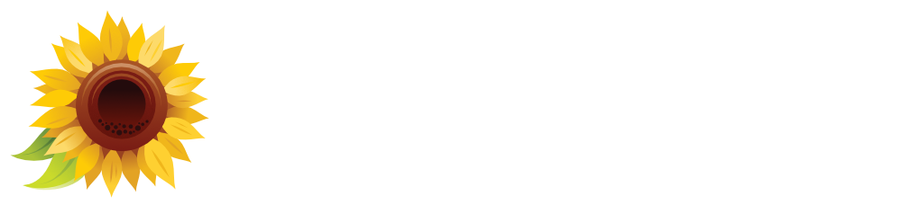 Orleton and District Gardening Club